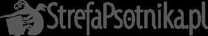 logo_Strefa_Psotnika