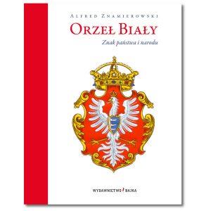 orzel-bialy