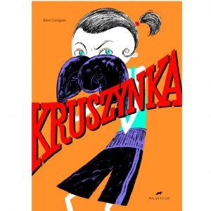 Kruszynka - Remi Courgeon