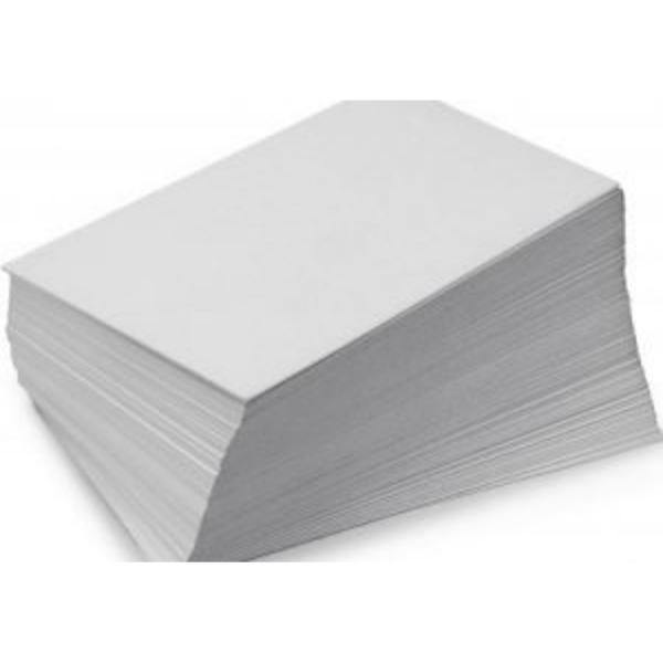 Papier do Kamishibai, opakowanie 100 sztuk