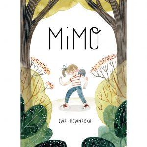 MIMO – Ewa Kownacka