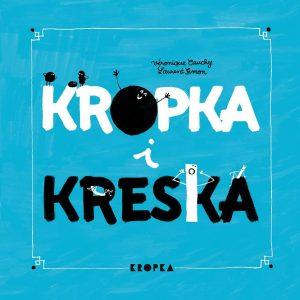 kropka_i_kreska