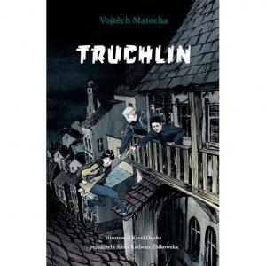 Truchlin – Vojtěch Matocha