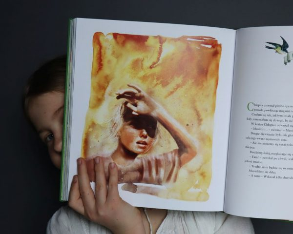 Strażniczka słońca - Maja Lunde Lisa Aisato